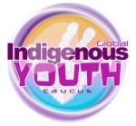 Global Indigenous Youth Caucus